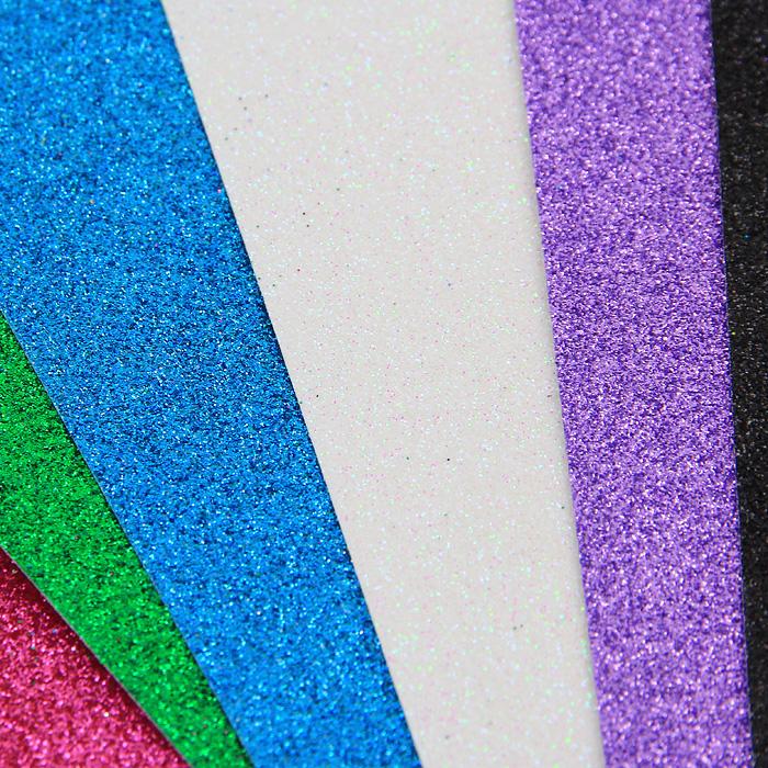 перемещается фотобумага цветная для открыток одессы обслуживает