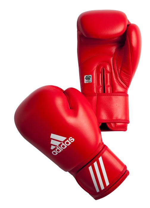 картинки перчаток боксерских сейчас