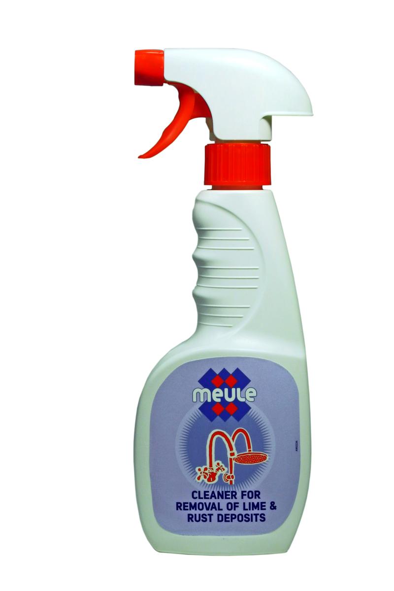 Чистящее средство от ржавчины фото