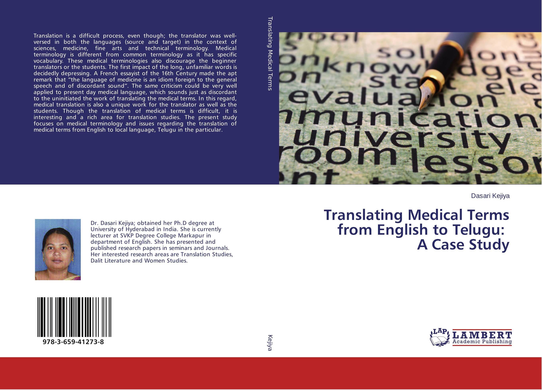 syntax passivization english vs czech