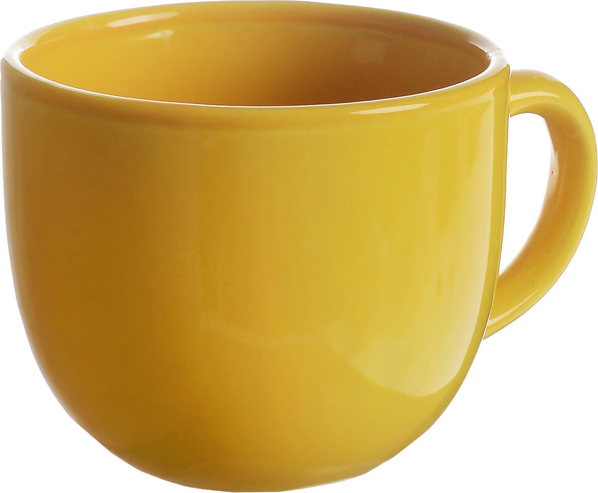 Капустой, картинка чашка