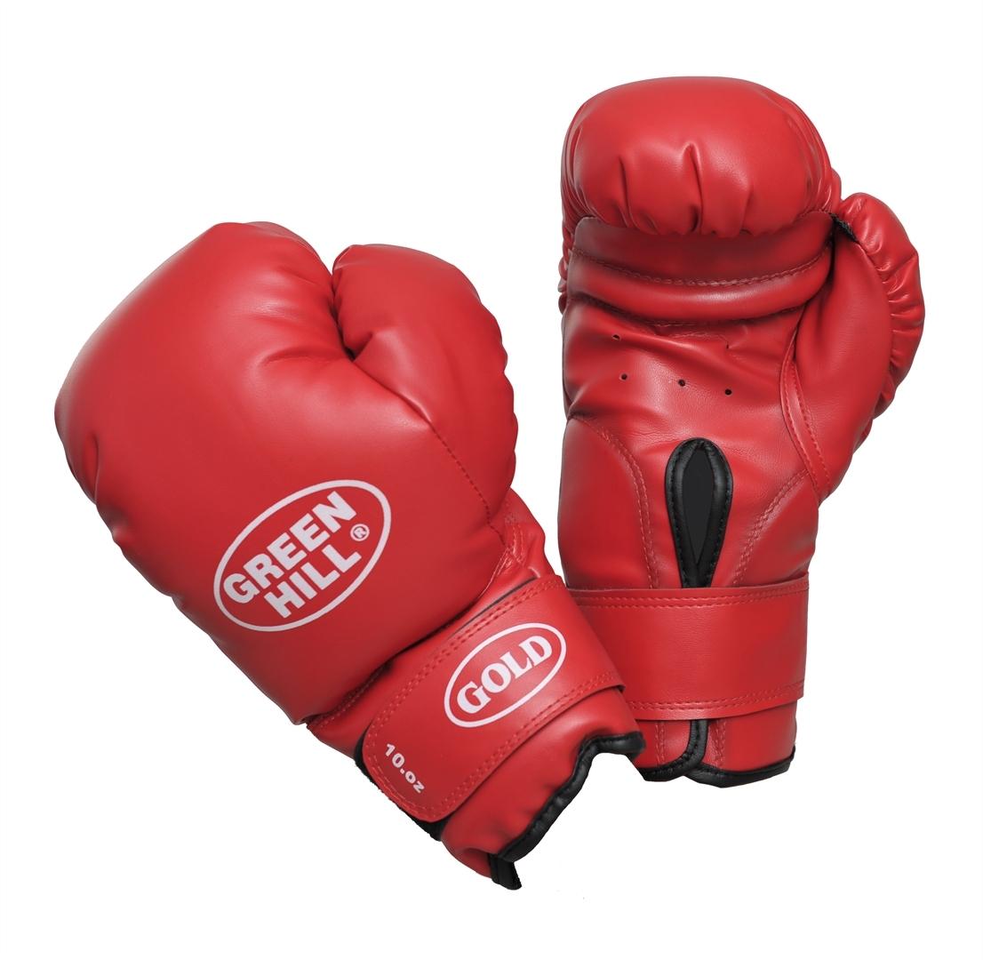 Картинки боксерские перчатки бойбо