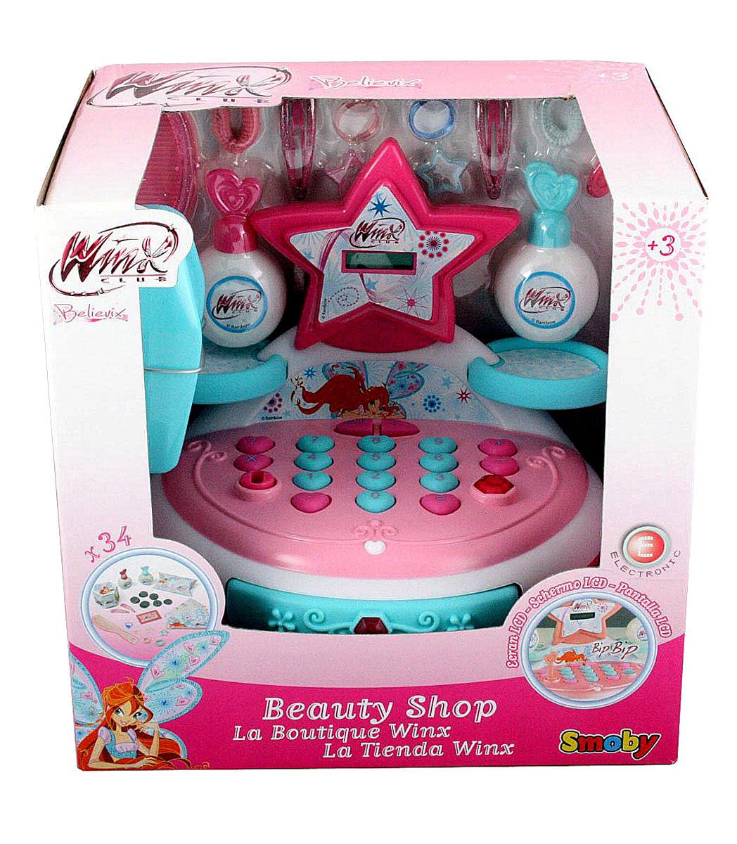 Подарки на день рождения девочке 8